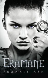 cover of eramane on blog