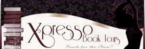 xpresso-book-tours