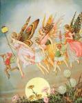 faerys