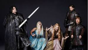 photo from HBO website